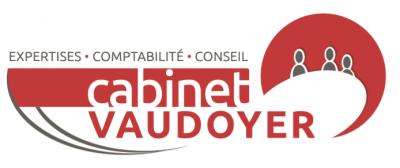 Cabinet VAUDOYER Logo